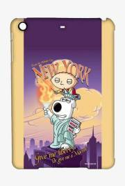 family-guy-brian-liberty-new-york-case-for-ipad-air-2