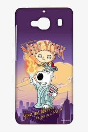 family-guy-brian-liberty-new-york-case-for-redmi-2-prime