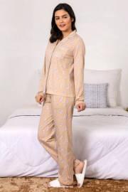 zivame-retro-gadgets-sleep-shirt-n-pyjama-set-off-white-n-print