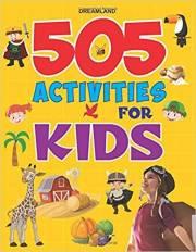 505-activities-for-kids-paperback