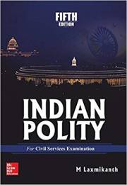 indian-polity-5th-edition-paperback