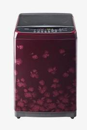 lg-t7581nedl8-65-kg-fully-automatic-top-load-washing-machine-new-florid-red