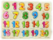 funblast-wooden-colorful-learning-educational-board-for-kids-with-knobs-educational-learning-wooden-board-tray-size-30-x-22-cm-available-in-4-different-variants-123