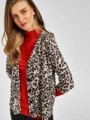 new-look-leopard-print-cardigan