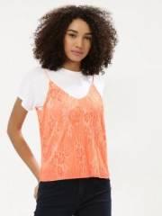 new-look-neon-print-plisse-cami