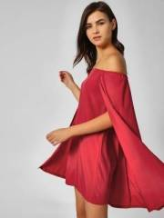 lola-may-off-shoulder-cape-dress