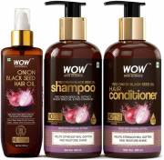 wow-skin-science-onion-black-seed-oil-ultimate-hair-care-kit-shampoo-hair-conditioner-hair-oil
