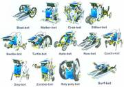 funblast-solar-robot-kit-13-in-1-learning-educational-kids-station-robot-toy-game-diy-toy-for-boys-girls