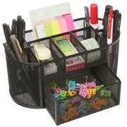 callas-metal-mesh-desk-organizer-black-ld-708-05