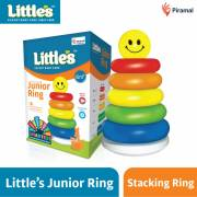 littles-junior-ring-multicolour