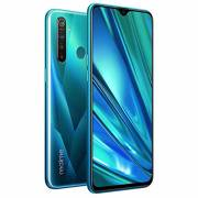 realme-5-pro-4gb-ram-64gb-storage-crystal-green