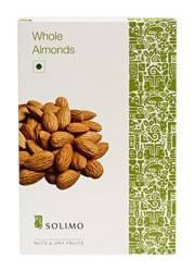 amazon-brand-solimo-premium-almonds-500g