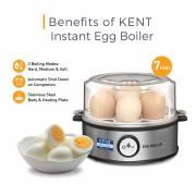 kent-instant-egg-boiler-360-watt-transparent-and-silver-grey-1