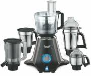 preethi-zodiac-mg-218-750-w-juicer-mixer-grinderblacklight-grey-5-jars