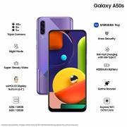 samsung-galaxy-a50s-prism-crush-black-4gb-ram-128gb-storage-with-no-cost-emiadditional-exchange-offers