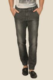 mufti-grey-acid-washed-jeans