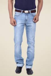 wrangler-ice-blue-low-rise-slim-fit-jeans