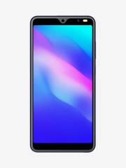 i-kall-k7-new-16-gb-blue-2-gb-ram-dual-sim-4g