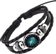 the-jewelbox-leather-bracelet