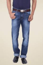 wrangler-dark-blue-low-rise-jeans