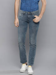 louis-philippe-jeans-men-blue-matt-slim-fit-low-rise-clean-look-stretchable-jeans