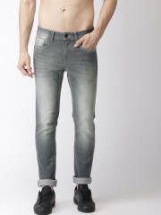 flying-machine-men-grey-michael-slim-tapered-fit-mid-rise-clean-look-stretchable-jeans