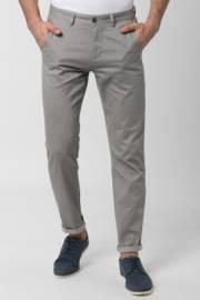 peter-england-university-slim-fit-men-grey-trousers