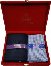 raymond-cotton-polyester-blend-checkered-shirt-trouser-fabricunstitched