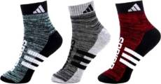 adidas-men-women-woven-ankle-lengthpack-of-3