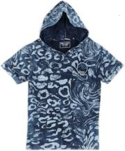 gini-jony-boys-printed-pure-cotton-t-shirtblue-pack-of-1