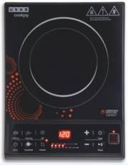 usha-ic-3616-induction-cooktopblack-push-button