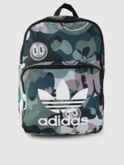 adidas-originals-women-green-mauve-camouflage-print-classic-medium-backpack
