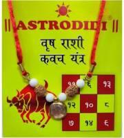 astrodidi-vrashabh-rashi-kavach-locket-taurus-zodiac-sign-pendant-kawach-brass-agate-brass-crystal-pendant