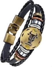 the-jewelbox-leather-copper-bracelet