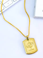 dare-by-voylla-men-gold-plated-rashi-signs-pisces-zodiac-handcrafted-pendant-with-chain