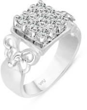 vighnaharta-zodiac-sign-aries-mesh-rashi-ring-for-men-and-boys-alloy-cubic-zirconia-gold-plated-ring