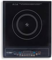 flipkart-smartbuy-induction-cooktop