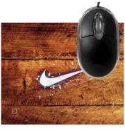 finearts-nike-wooden-mousepad-with-terabyte-3d-optical-usb-mouse