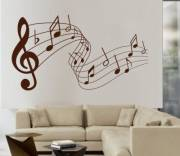decor-kafe-large-wall-sticker-for-bedroom-stickerpack-of-1