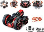 miss-chief-6-in-1-double-sided-stunt-car-with-rechargeable-battery-and-charger-toy-for-kids-and-adultsred