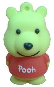 microware-pooh-new-shape-4-gb-pen-drive