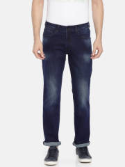 pepe-jeans-men-blue-regular-fit-low-rise-clean-look-stretchable-jeans