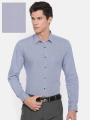 peter-england-casuals-men-white-blue-slim-fit-printed-formal-shirt