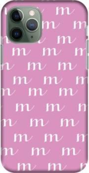 casemantra-back-cover-for-apple-iphone-11-pro-max-small-zodiac-printmulticolor-3d-case