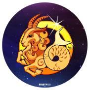 printvoo-capricorn-zodiac-design-mousepad