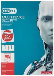 eset-multi-device-security-powered-by-eset-smart-security-1pc-1-year-buy-1-get-1-offer