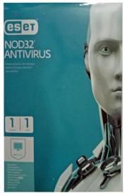 eset-nod32-antivirus-1pc-1yr-buy-1-get-1-offer
