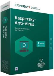 kaspersky-antivirus-software-2017-1-pc-3year-1cd-1095-days-valid-serial-key-this-serial-key-also-use-for-renewal-purpose-offer-plastic-cd-cover-for-safe-the-cd-from-scartch