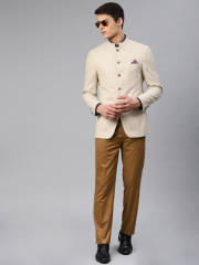 peter-england-khaki-tailored-fit-single-breasted-formal-suit