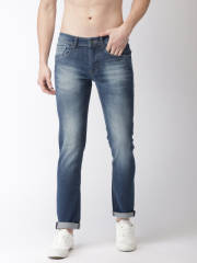 flying-machine-men-blue-jackson-skinny-fit-low-rise-clean-look-stretchable-jeans